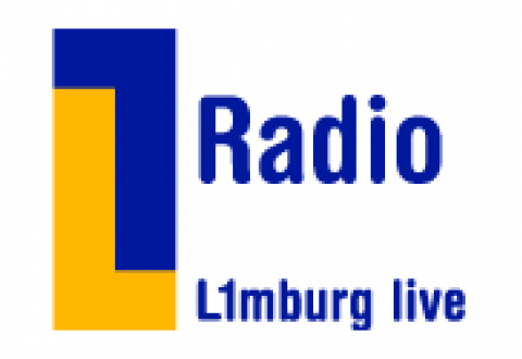 L1 Radio interview over ouderenmishandeling